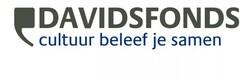 Davidsfonds Rijkevorsel