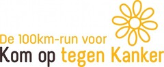 100km-run voor KOTK