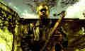 Joe McPhee Survival Unit III - Free jazz legende