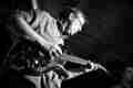 Serge Lazarevitch Trio - Album release