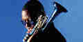 Wallace Roney Quintet - Legendarische trompettist