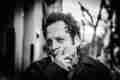Garland Jeffreys - 14 Steps to Harlem Tour