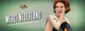 Belpop Bonzana - Try-out 'Merci Nederland'
