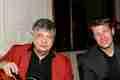 Philip Catherine & Martin Wind - Duo Art