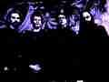 Abraxas plays John Zorn's Masada - Ritualistic Jewish Rock for the 21 Century