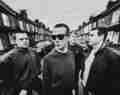The Spitfires - Engelse ska, punk en soul