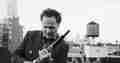 David Krakauer 'Ancestral Groove' - Top van de New Yorkse klezmer revival