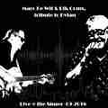 Marc De Wit & Rik Ooms - Bob Dylan tribute