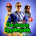 Gestapo Knallmuzik - Try-out
