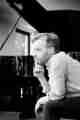 Florejan - GEANNULEERD OMWILLE VAN HET CORONAVIRUS | Piano Piano