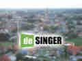 De Singer Jazz Festival - De Singer Jazz Festival op locatie