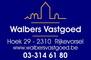 Walbers Vastgoed