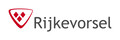 _Lokaal bestuur Rijkevorsel_