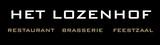 Lozenhof
