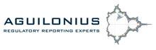 Aguilonius