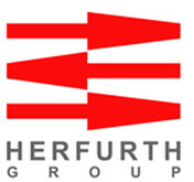 Herfurth Group